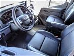 2020 Ford Transit 350 High Roof 4x2, Empty Cargo Van #FL4167 - photo 9