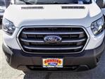 2020 Ford Transit 350 High Roof 4x2, Empty Cargo Van #FL4167 - photo 8