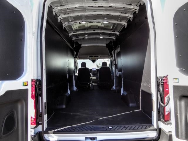 2020 Ford Transit 350 High Roof 4x2, Empty Cargo Van #FL4169 - photo 2