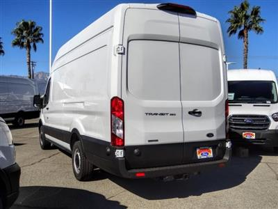 2020 Ford Transit 350 High Roof 4x2, Empty Cargo Van #FL4169 - photo 4