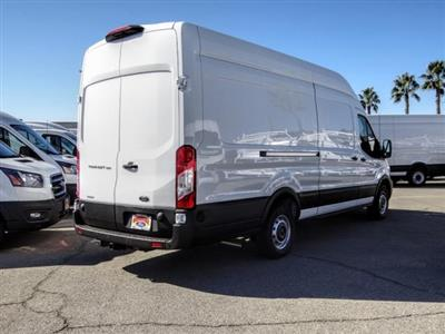 2020 Ford Transit 350 High Roof 4x2, Empty Cargo Van #FL4169 - photo 6