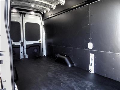 2020 Ford Transit 350 High Roof 4x2, Empty Cargo Van #FL4169 - photo 8