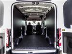 2020 Ford Transit 350 High Roof 4x2, Empty Cargo Van #FL4170 - photo 2