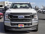 2020 Ford F-450 Regular Cab DRW 4x2, Cab Chassis #FL4173 - photo 7
