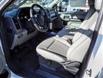 2020 Ford F-450 Crew Cab DRW 4x2, Cab Chassis #FL4193 - photo 11