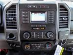 2020 Ford F-450 Crew Cab DRW 4x2, Cab Chassis #FL4193 - photo 15