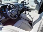 2020 Ford F-550 Regular Cab DRW 4x2, Cab Chassis #FL4207 - photo 11