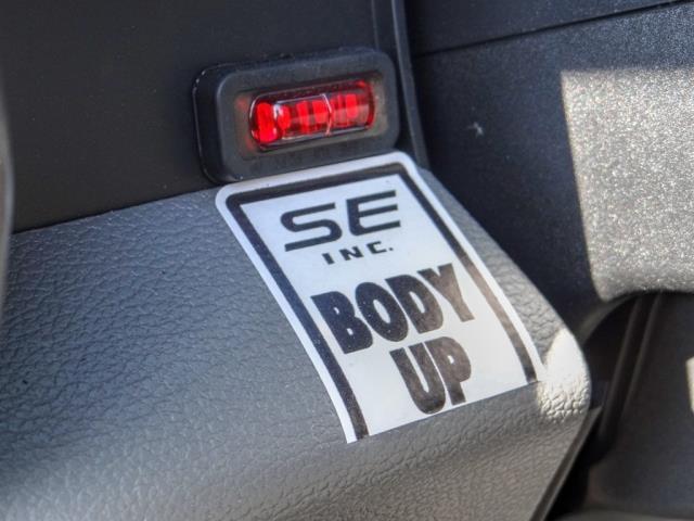 2020 Ford F-350 Regular Cab DRW 4x2, Scelzi Landscape Dump #FL4211 - photo 15