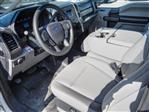 2020 Ford F-350 Regular Cab DRW 4x2, Scelzi Landscape Dump #FL4211 - photo 9