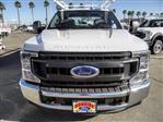 2020 Ford F-350 Crew Cab DRW 4x2, Scelzi Signature Service Body #FL4212 - photo 10