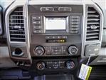 2020 Ford F-350 Crew Cab DRW 4x2, Scelzi Signature Service Body #FL4212 - photo 16