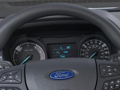 2020 Ford Ranger Super Cab 4x2, Pickup #FL4232 - photo 13
