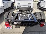 2020 Ford F-550 Regular Cab DRW 4x2, Cab Chassis #FL4233 - photo 3