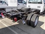 2020 Ford F-550 Regular Cab DRW 4x2, Cab Chassis #FL4233 - photo 4