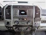 2020 Ford F-450 Regular Cab DRW 4x2, Scelzi CTFB Contractor Body #FL4234 - photo 13