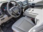 2020 Ford F-550 Regular Cab DRW 4x2, Cab Chassis #FL4243 - photo 10