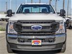 2020 Ford F-550 Regular Cab DRW 4x2, Cab Chassis #FL4243 - photo 8