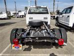 2020 Ford F-550 Regular Cab DRW 4x2, Cab Chassis #FL4244 - photo 4
