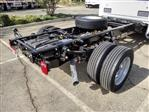 2020 Ford F-550 Regular Cab DRW 4x2, Cab Chassis #FL4244 - photo 5
