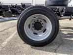 2020 Ford F-550 Regular Cab DRW 4x2, Cab Chassis #FL4244 - photo 6