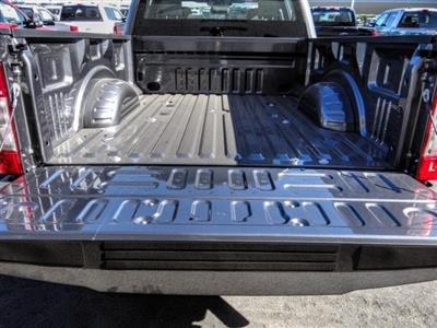 2020 Ford F-250 Crew Cab 4x4, Pickup #FL4247 - photo 4