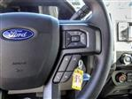 2020 Ford F-250 Crew Cab 4x4, Pickup #FL4247 - photo 13