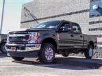 2020 Ford F-250 Crew Cab 4x4, Pickup #FL4247 - photo 1