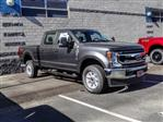 2020 Ford F-250 Crew Cab 4x4, Pickup #FL4247 - photo 7
