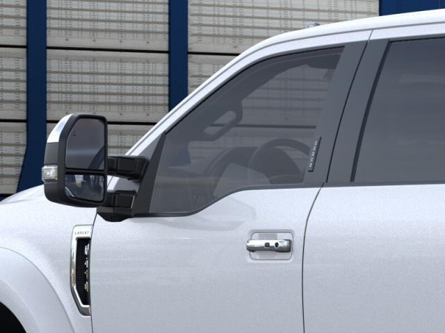 2020 Ford F-450 Crew Cab DRW 4x4, Pickup #FL4258 - photo 20