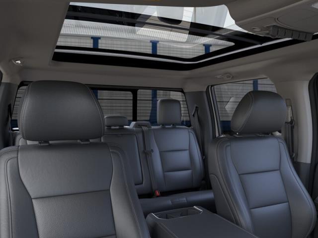 2020 Ford F-450 Crew Cab DRW 4x4, Pickup #FL4258 - photo 22