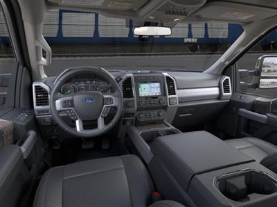 2020 Ford F-450 Crew Cab DRW 4x4, Pickup #FL4258 - photo 9