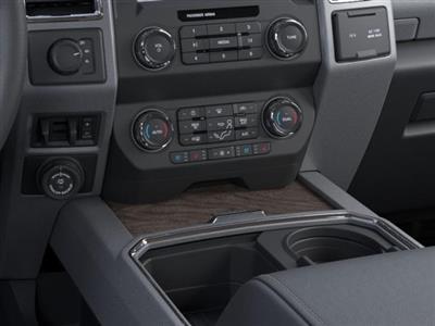 2020 Ford F-450 Crew Cab DRW 4x4, Pickup #FL4258 - photo 15