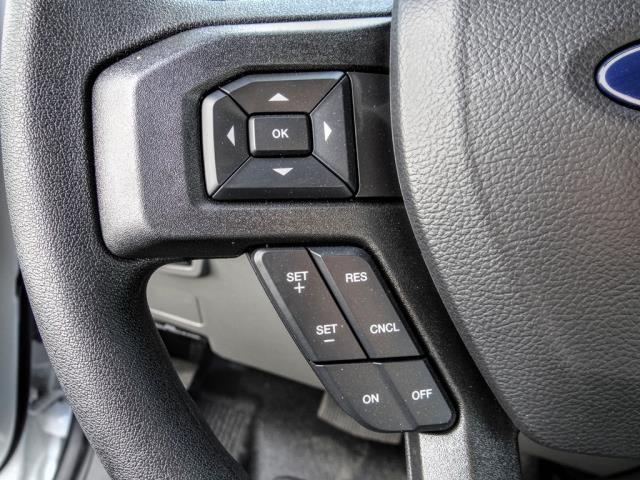 2020 Ford F-350 Super Cab 4x2, Scelzi Signature Service Body #FL4265 - photo 11