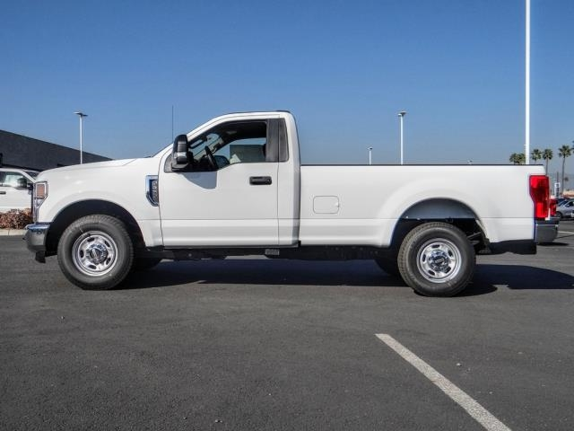 2020 Ford F-250 Regular Cab 4x2, Pickup #FL4273 - photo 3