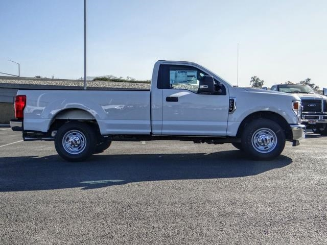2020 Ford F-250 Regular Cab 4x2, Pickup #FL4273 - photo 6