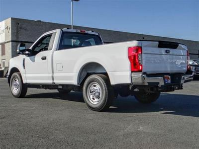 2020 Ford F-250 Regular Cab 4x2, Pickup #FL4273 - photo 2