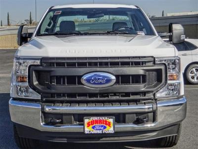 2020 Ford F-250 Regular Cab 4x2, Pickup #FL4273 - photo 8