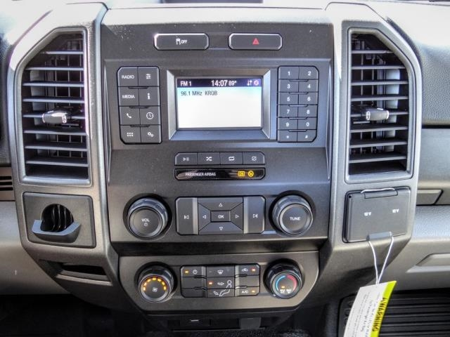 2020 Ford F-250 Regular Cab 4x2, Pickup #FL4275 - photo 13