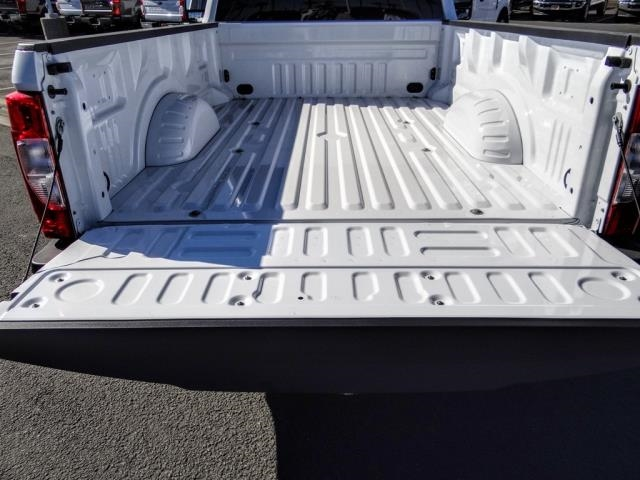 2020 Ford F-250 Regular Cab 4x2, Pickup #FL4275 - photo 4