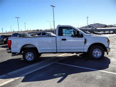 2020 Ford F-250 Regular Cab 4x2, Pickup #FL4275 - photo 6