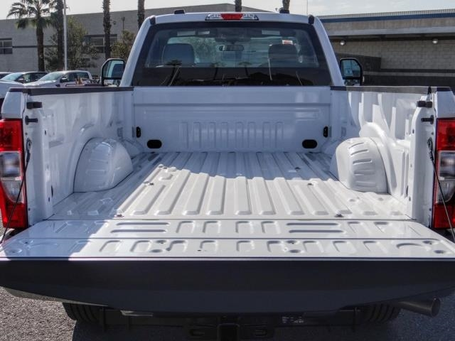 2020 Ford F-250 Regular Cab 4x2, Pickup #FL4282 - photo 4