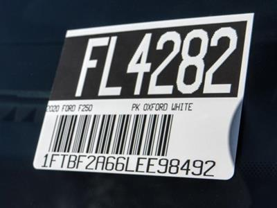 2020 Ford F-250 Regular Cab 4x2, Pickup #FL4282 - photo 15