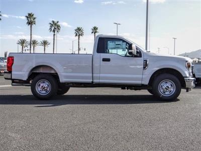 2020 Ford F-250 Regular Cab 4x2, Pickup #FL4282 - photo 6