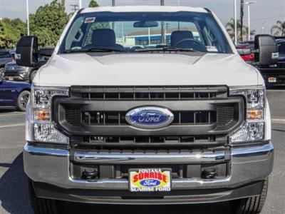 2020 Ford F-250 Regular Cab 4x2, Pickup #FL4282 - photo 8