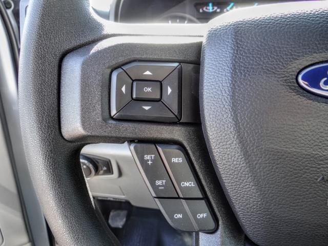 2020 Ford F-350 Regular Cab DRW 4x2, Scelzi WFB Flatbed #FL4300 - photo 10