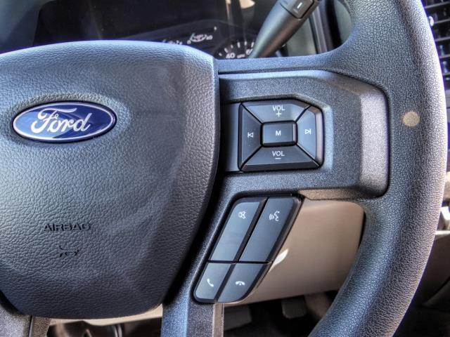 2020 Ford F-350 Regular Cab DRW 4x2, Scelzi Signature Service Body #FL4349 - photo 12