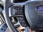 2020 Ford F-350 Regular Cab DRW 4x2, Scelzi Signature Service Body #FL4349 - photo 11