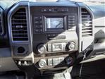 2020 Ford F-350 Crew Cab DRW 4x2, Scelzi CTFB Contractor Body #FL4358 - photo 12