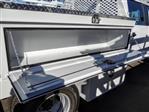 2020 Ford F-350 Crew Cab DRW 4x2, Scelzi CTFB Contractor Body #FL4358 - photo 6