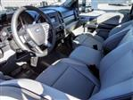 2020 Ford F-350 Regular Cab 4x2, Scelzi Signature Service Body #FL4414 - photo 10